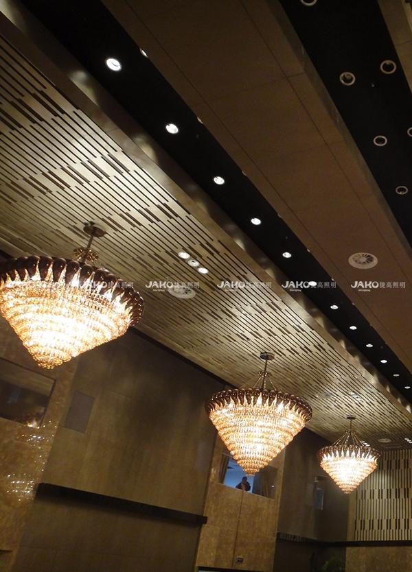 南京江宁科技展览馆