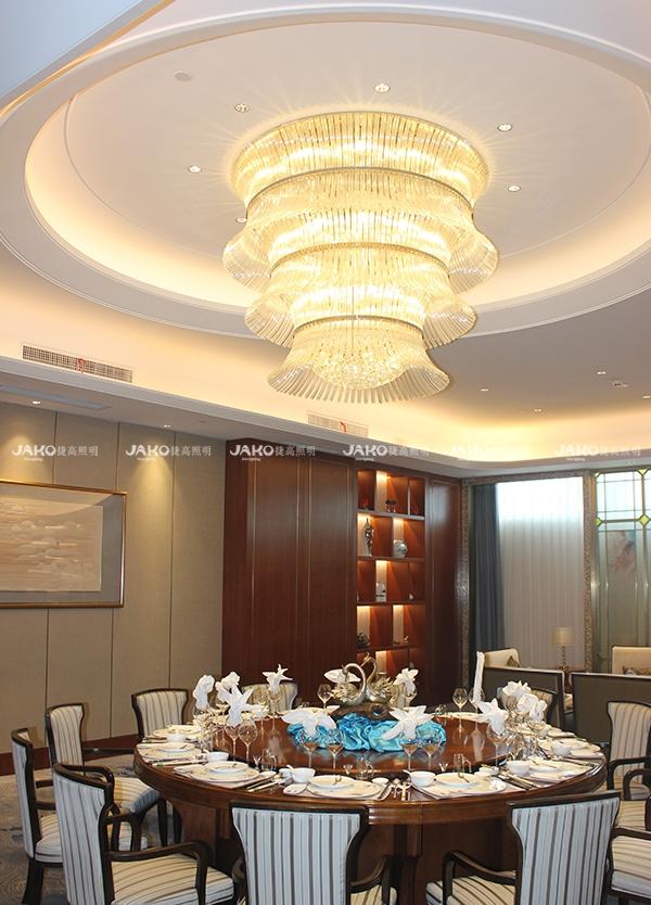 苏州石湖金陵大酒店