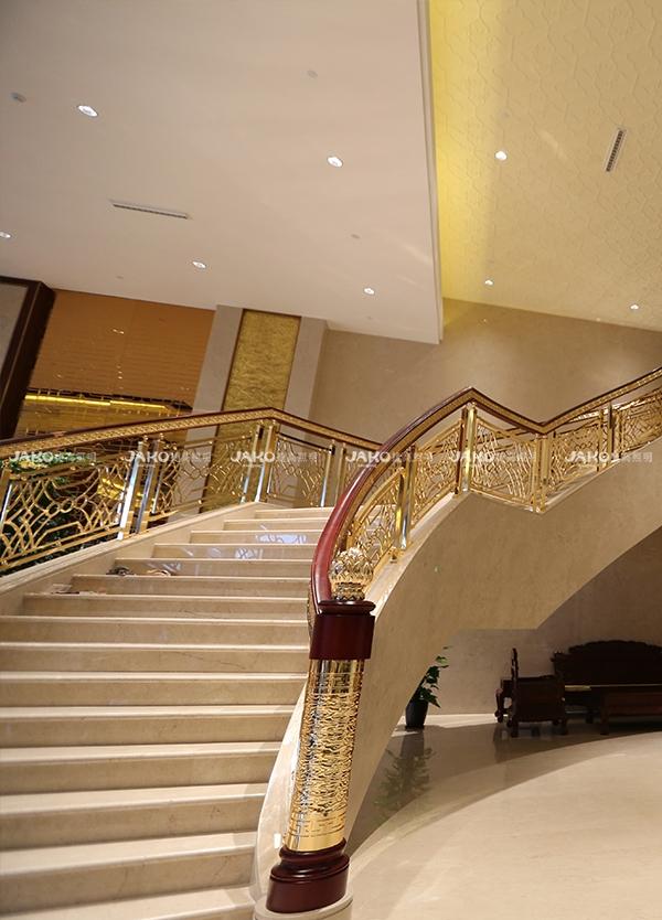 世界村大酒店