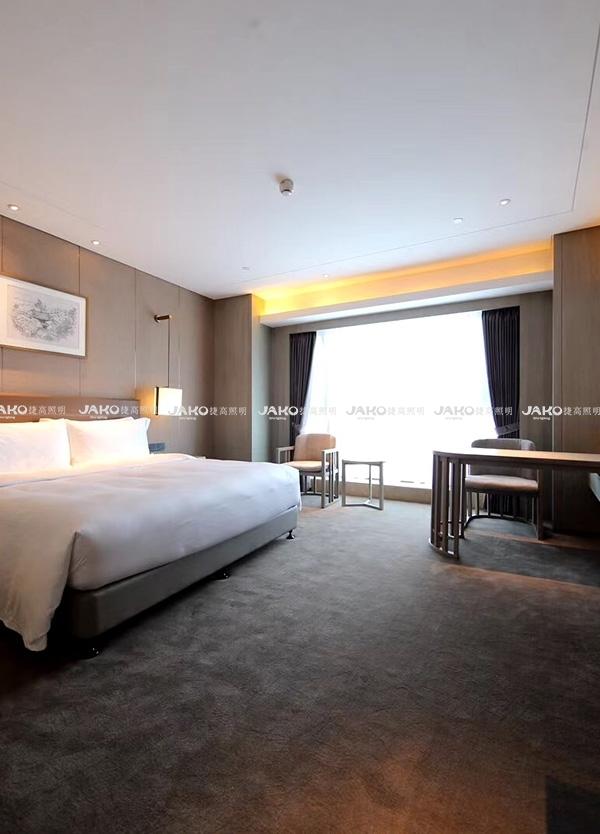 昆明惠玥温德姆酒店